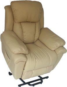 ayağa kaldıran tv koltuğu baba koltuğu